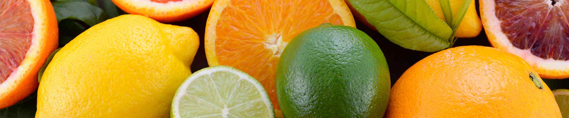 Vitamin C Hochdosis-Infusions-Therapie