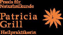 Patricia Grill | Kompetenzen