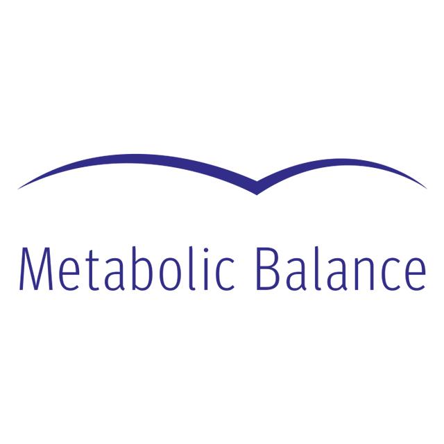 Metabolic Balance ®